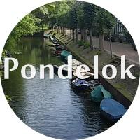 pondelok-prelink