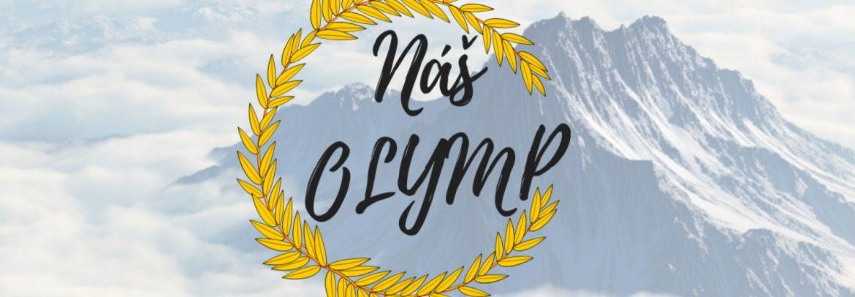 Náš Olymp